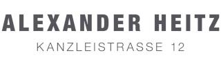 ALEXANDER HEITZ Treffpunkt Konstanz