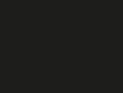 Bettenhaus Hilngrainer