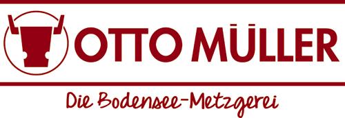 Metzgerei Otto Müller Fleisch- und Wurstwaren GmbH
