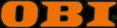 OBI Heimwerkermarkt GmbH & Co. KG