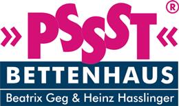 PSSST Bettenhaus Konstanz GmbH