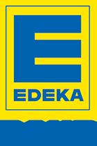 E-Aktiv-Markt Baur Bodanstraße