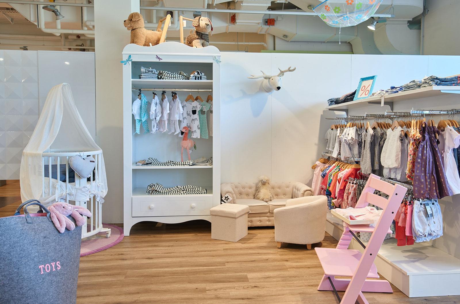 Konstanz Kinderladen babyblume treffpunkt konstanz