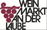 Weinmarkt an der Laube, Bodensee Weinkeller Konstanz GmbH