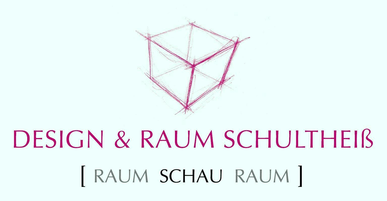 Design & Raum Schultheiß