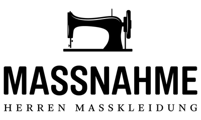 MASSNAHME – HERREN MASSKLEIDUNG