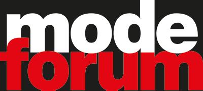 Mode Forum