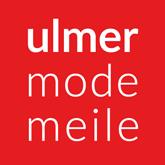 Ulmer Modemeile