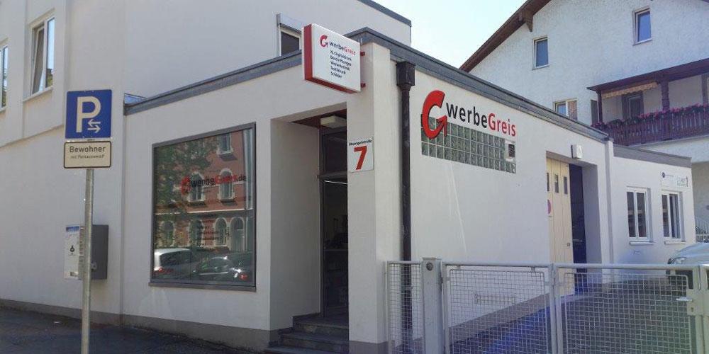 werbeGreis