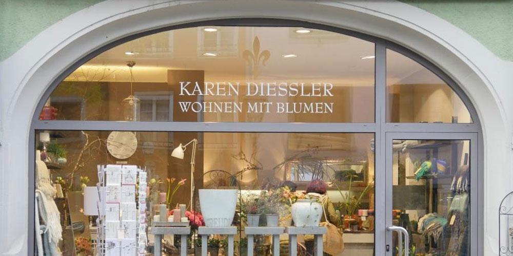 Karen Dissler