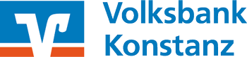 Volksbank Konstanz – Filiale Petershausen