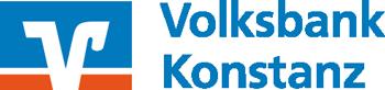 Volksbank Konstanz – Hauptstelle Lutherplatz