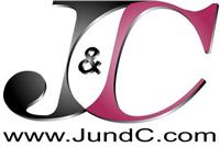 J&C Veranstaltungstechnik GbR