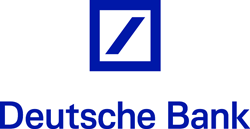 Deutsche Bank Konstanz