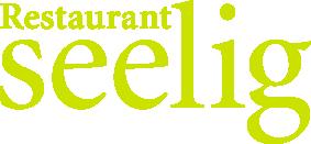 Restaurant Seelig