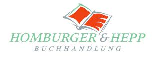Buchhandlung Homburger & Hepp