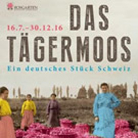 Das_Taegermoos