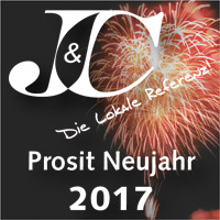 JundC_Prosit_Neujahr