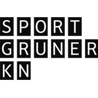 Sport_Gruner