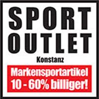 Sport_Outlet
