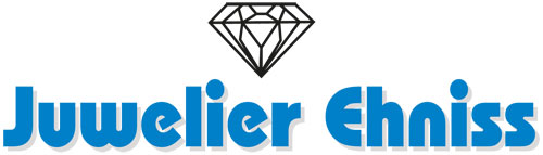 Juwelier Ehniss