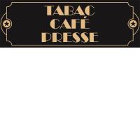 Edeka_Tabak_Cafe_Presse