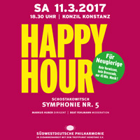 HappyHour_Konzert_Philharmonie