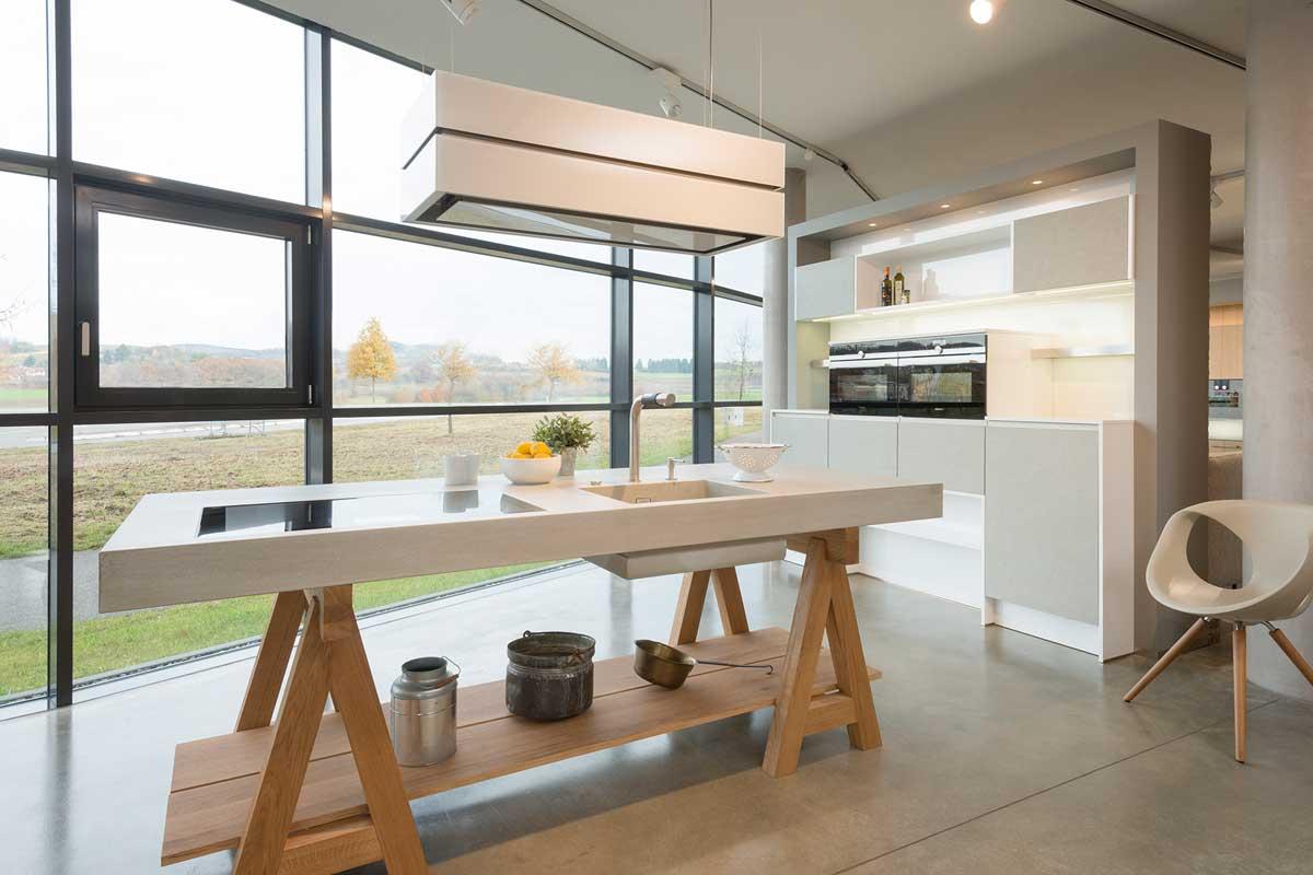 Küchen Konstanz inpuncto küchen gmbh filiale konstanz treffpunkt konstanz