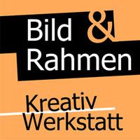 Bild & Rahmen KreativWerkstatt