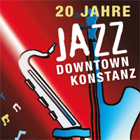 JazzDowntown