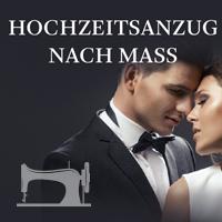 massnahme_Hochzeitsanzug