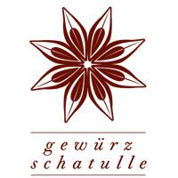 Gewuerzschatulle_Logo