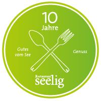 Restaurant_Seelig_0717