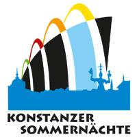 Sommernaechte_KN