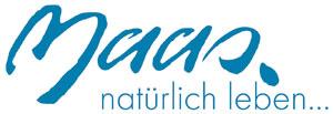 Maas Natur GmbH