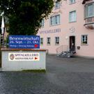 00_Spitalkellerei