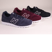 Crocodile_NewBalance