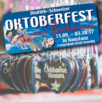 Oktoberfest_KN