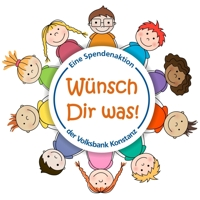 Volksbank_Wuensch_dir_was