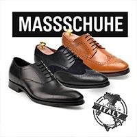 massnahme_massschuhe