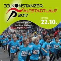 Altstadtlauf_2017