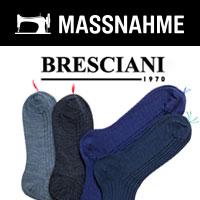 Massnahme_Bresciani
