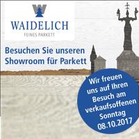 Waidelich_1017
