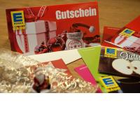 Edeka_Gutschein