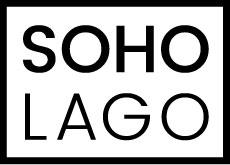 SOHO LAGO