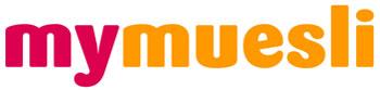 mymuesli GmbH, Laden Konstanz