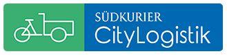 CityLogistik