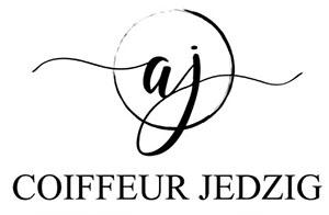 Coiffeur Jedzig, Fürsenbergstraße